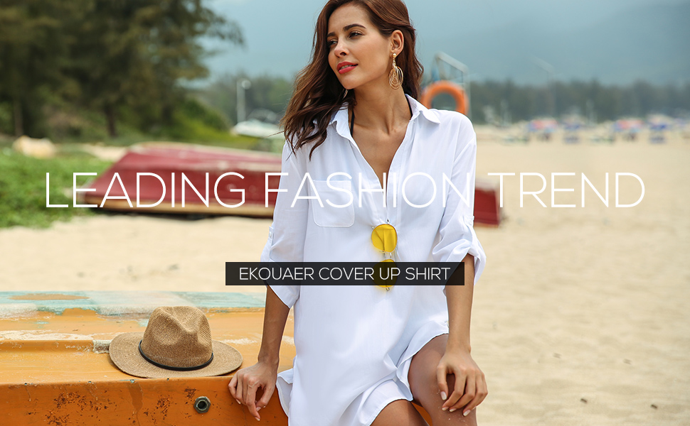 coverups for women s swimwear swimsuit coverups for women prime  plus size cover ups for swimwear