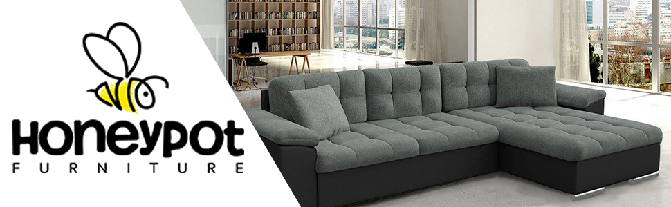 sofa bed corner sofabed