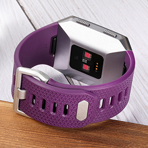 fitbit ionic bands 6