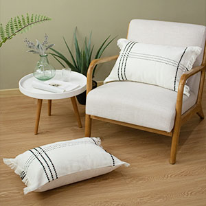 guest fuzzy chairs tribal holiday ivory wash xmas cheap comfy support