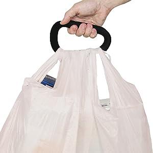 Baby accessory baby gear diaper bag organizer stroller hook