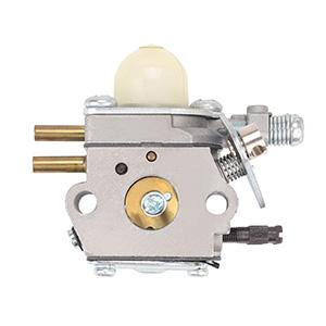 Carburetor Carb for ECHO SRM-2100SB Straight Shaft Trimmer replace C1u-K52