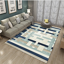 Carpet Flat