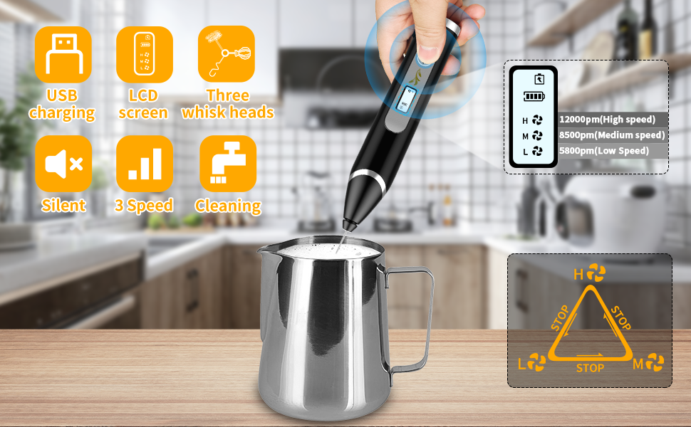 coffee maker ice cream maker waffle maker food processor ninja blender hand mixer ice maker