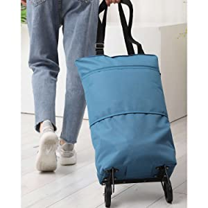 reusable bags for shopping