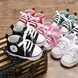 infant shoes boys baby boy shoes 0-3 months infant boy shoes shoes for baby boy baby boys shoes