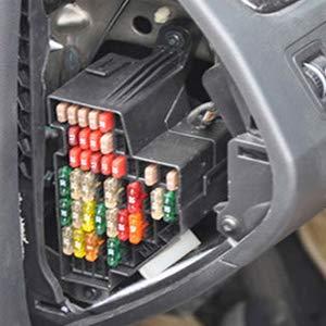 Type C USB hardwire kit