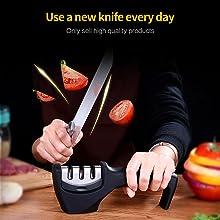 knife sharpener best sharpener for knife victorinox knife sharpener easy knife sharpener