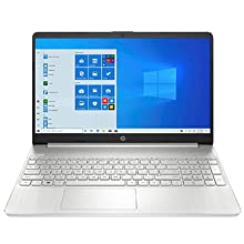 HP 15z 15-ef0021n Home and Business Laptop