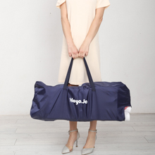 Outer bag