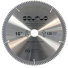 circular saw blade 10 inch wood
