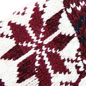 Jacquard Knit Design