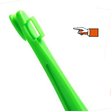 Orange Peeler Tools