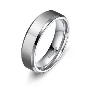 6mm rings