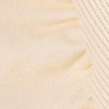 iLoveSIA nursing bra  Ultra soft fabric