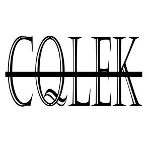 CQLEK
