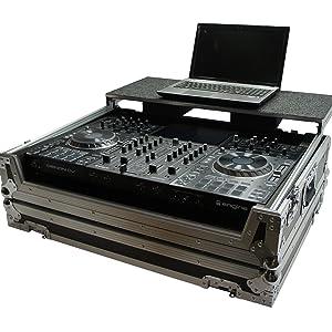 HCMCX9000LT