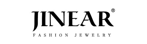 jinear