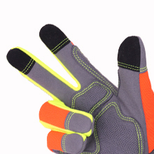mens yard gloves