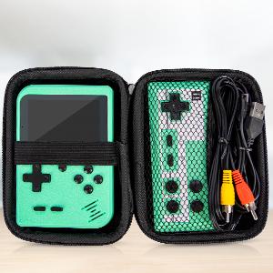 Portable and Elegant