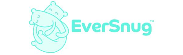 eversnug logo