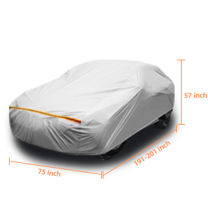 suv car cover for suv uv protection auto automobiles vehicle scratch proof resistant (7)