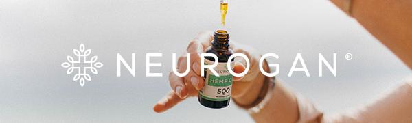 hemp oil supplement
