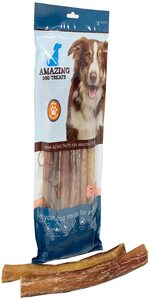 """12"""" extra thick bully stick"""