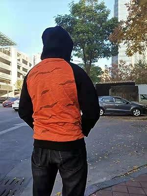 mens columbia zip up hoodie
