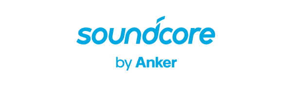 Anker Soundcore Motion+ Bluetooth Speaker with Hi-Res 30W Audio, Extended Bass and Treble, Wireless HiFi Portable Speaker with App, Customizable EQ, 12-Hour Playtime, IPX7 Waterproof, and USB-C 46c7ea0d 71d1 4248 b450 de6b7ca19faf