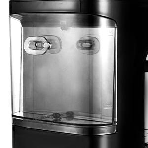 Convenient Water Tank