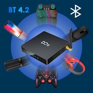 android tv box android box tv box android tv box 10.0 tv box 10.0 android box 10.0
