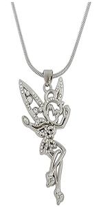 Tinkerbell Angel