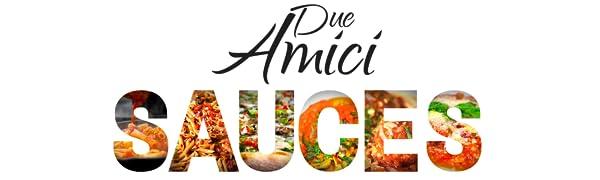 Due-amici-sauces-pasta-marinara-vodka-primavera-arrabbiata-pizza-tomato-pink