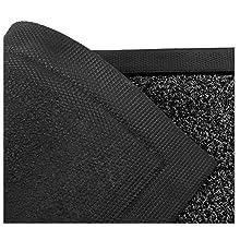 alfombras desinfeccion alfombrillas desinfectantes