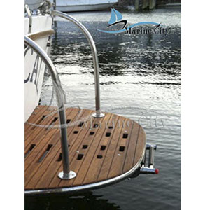 Boat parts and accessories hardware ship kayak marine stainless steel portable sturdy strong super