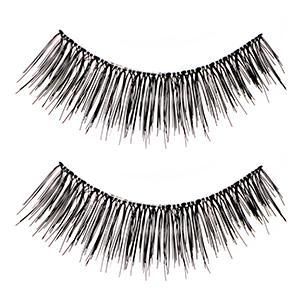 Lurrose false lashes 60 pairs 7