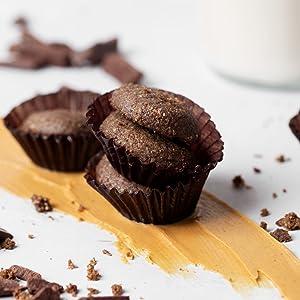 togo snacks, paleo snacks, diabetic snacks, paleo dessert, paleo treat, diabetic dessert