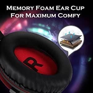 ear cup 2