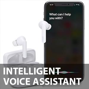 iphone earphone wireless bluetooth headphones blue tooth headphones ipods earbuds
