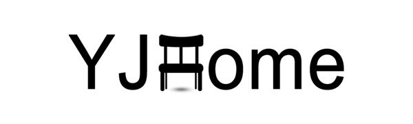 YJHome logo