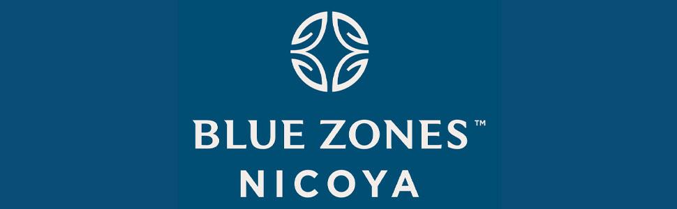 Blue zones nicoya, coffee, morning brew, maya nut, costa rica, healthy, delicious, flavorful