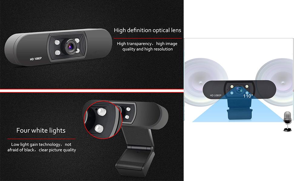 Support Beauty, Auto focus camera