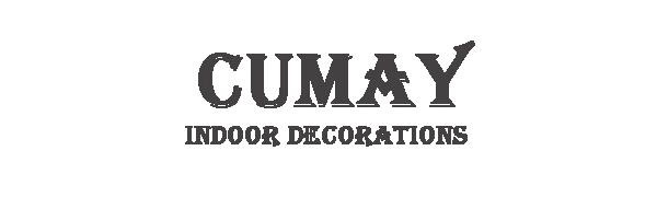 CUMAY