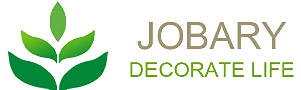 JOBARY—Decorate your life