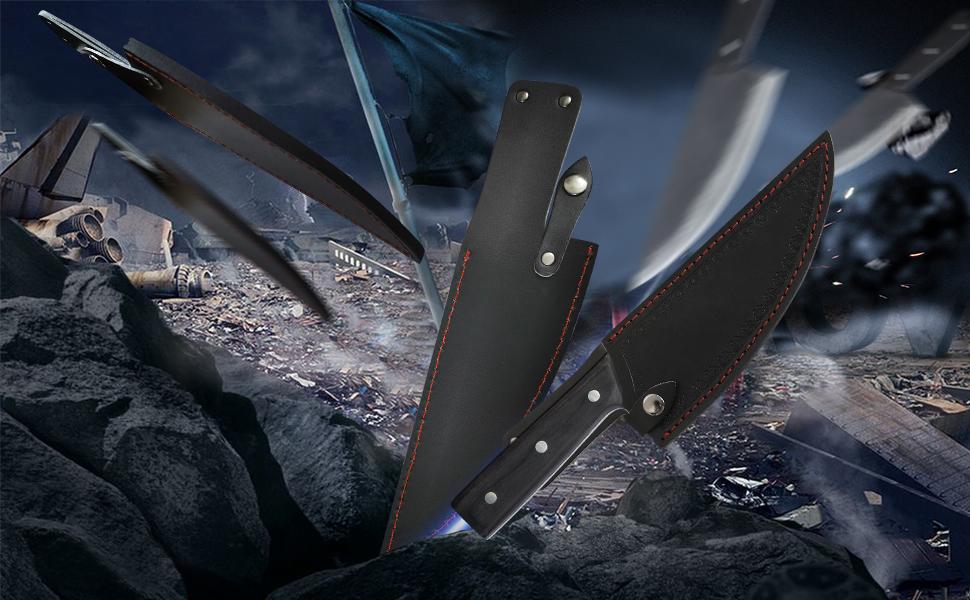 knife case