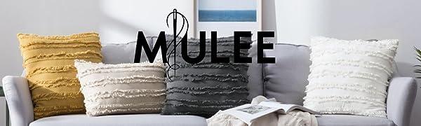 MIULEE
