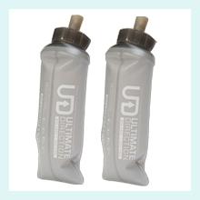 Body Bottle II 500