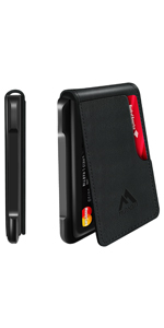 muradin wallet