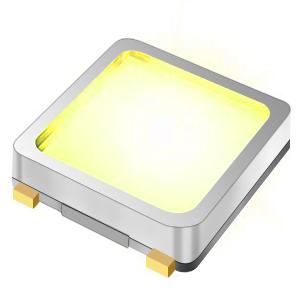 samsung chip grow light